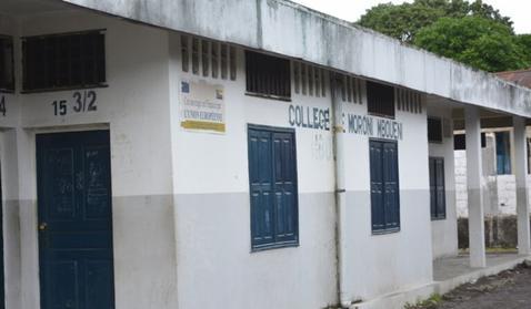 Education : Malgré les rencontres, les deux camps restent sur leurs positions