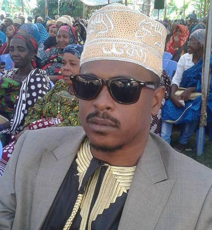 Radio Ndzouani : le directeur Allaoui Bachir a vide  illicitement  le compte de la radio