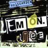 Illustration de 'Lemon Tree'