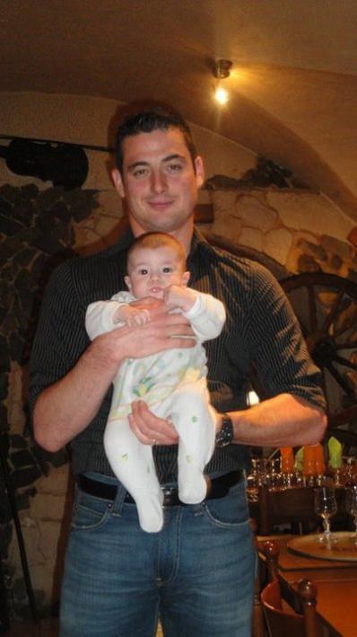 Daniel et lucas!!