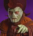 Comte Dooku - le substitut de Dark Sidious (4e partie)