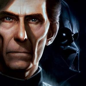 À lire en attendant 'Rogue One' : Tarkin (roman)