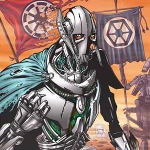 Revue de comics : Le Côté obscur T.4, 6, 8 et 9 - Autres méchants