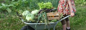 Ressources sur l'AgroEcologie et la Simplicité de Vie