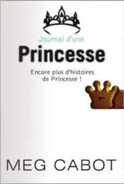 Encore plus d'histoires de princesse