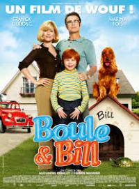 Boul & Bill