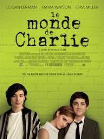 ►Le monde de Charlie • Film◄