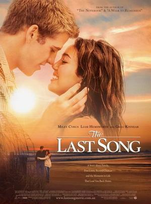 ►The last song - Film◄