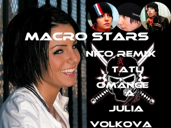 2011 technot nico remix tatu (2011)