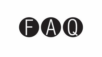 F.A.Q !