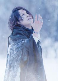 A(ACE) / A(エース)