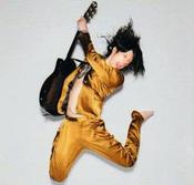 Miyavi/雅