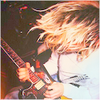 Smells Like Teen Spirits - Nirvana