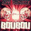 Bouboustyle