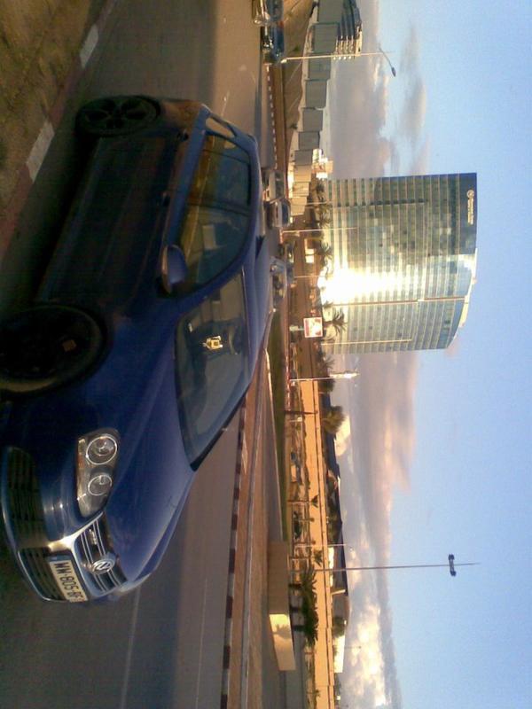 j'aime cette voiture coooooooooooooooooooooool