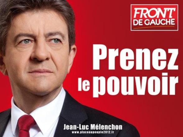 France-Hamon-Ra, Roi Soleil