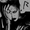 Rihanna feat. Will.I.Am: Photographs / Rated R