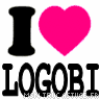 ☆Bencoo'zeR ☆ Presente un bail de LOGOBI !!!! Un P'tit Baiil De Bombattak