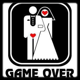 """"""" OUI """" au mariage pour tous ! ;)"""