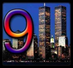 11 Septembre 2001 - La vérité (?)