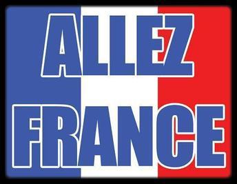 Fan de ... ♥ L'équipe de France Féminine de Foot ♥