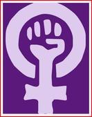 - Le féminisme -