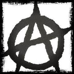 Le Triomphe de l'Anarchie