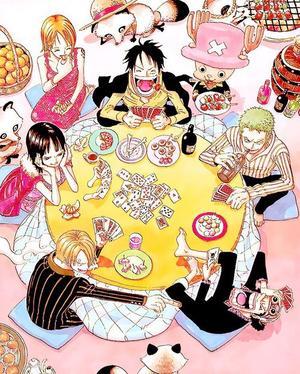 One Piece  vf / vostfr