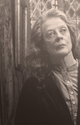 • Minerva McGonagall