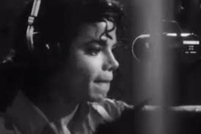 Tous sur MJ (jackson news )