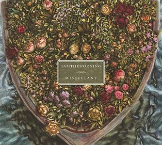 iamthemorning - Miscellany EP