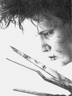 Johnny Depp - 23/08/16