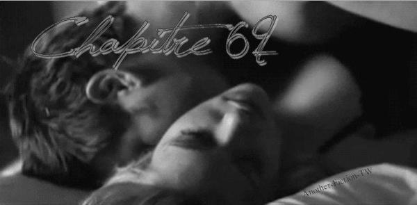 Chapitre 69.