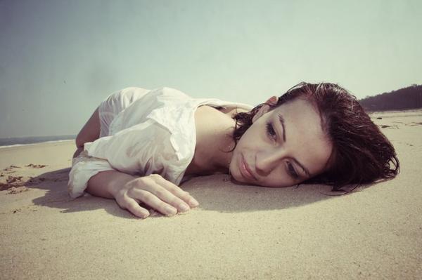 .* Les gens les plus dure a aimer sont souvent ceux qui en ont le plus besoin _#