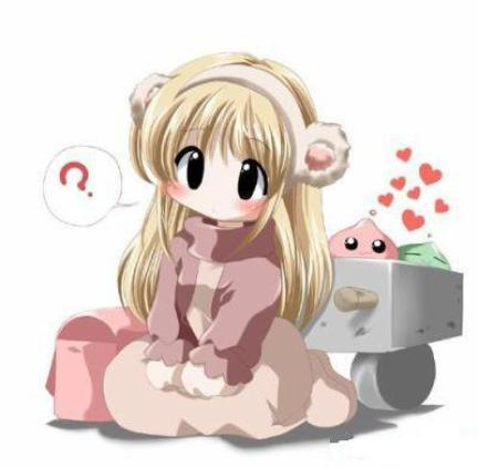J'aime Rangiku et Orihime de bleach!