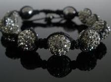 Le Bracelet le plus tendance du moment !!