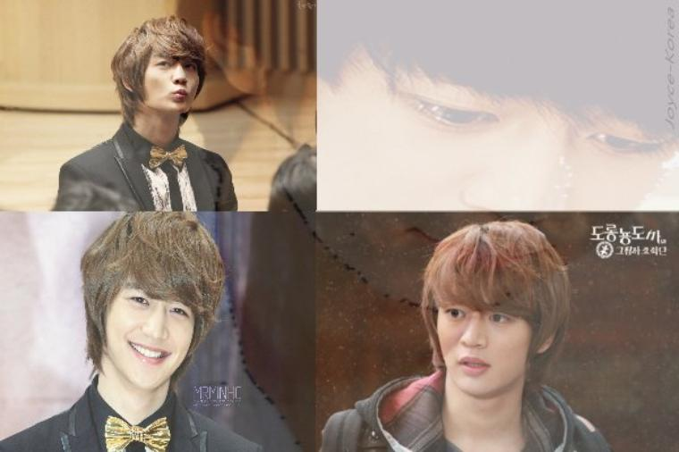 HAPPY-BRITHDAY MINHO XD !!