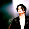 ~ You Are Not Alone Michael Jackson