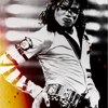 History ( Acapella ) - MJ