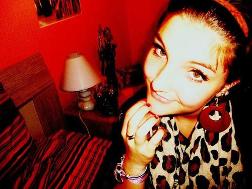 » Goodbye my lover ; James Blunt. ♥