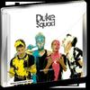 Duke Squad -Eenie Meenie