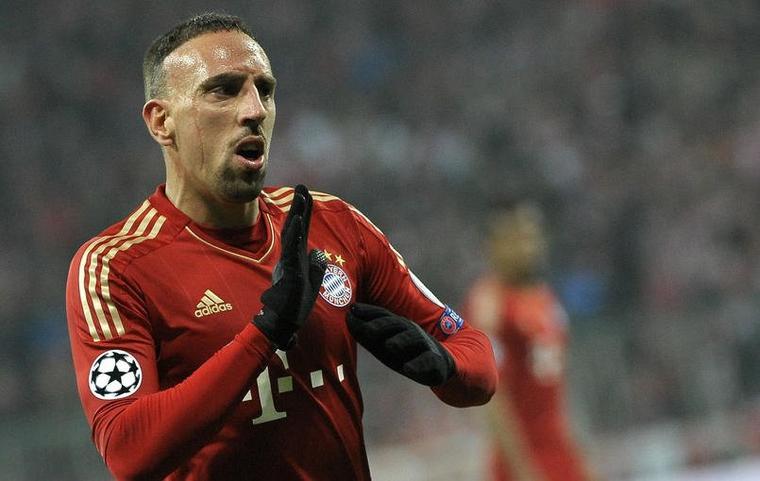 Un Bayern-Barça explosif !