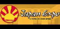 tous savoir sur le japan expo a paris !!! ( début )