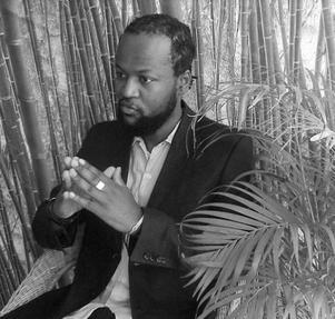LA FRANCOPHONIE UN OBSTACLE A LA VOCATION DE PUISSANCE ET DE RICHESSE DE L'AFRIQUE ?