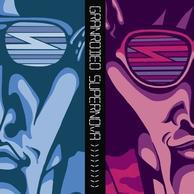 Granrodeo DDL Albums