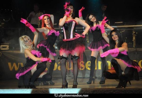 Selmer_ Concert à Caux, fin Mai