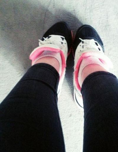 Sneakers Lover!