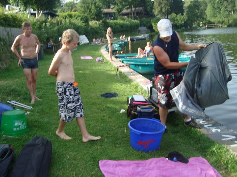 Robertville 19/08/2012 )