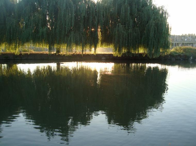 Visé 08/09/2012