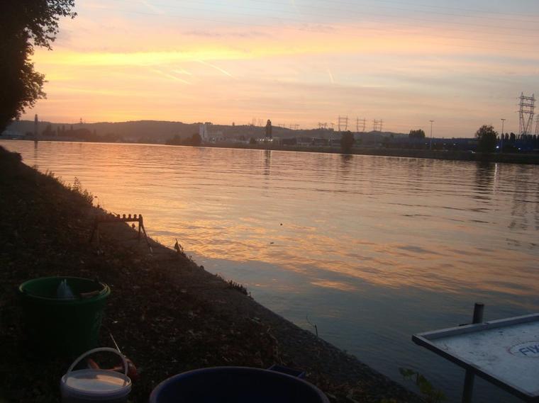 Coronmeuse 10/09/2012